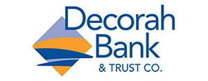 Open Decorah Bank & Trust Co.