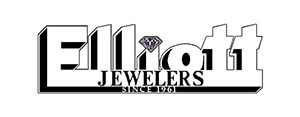 Open Elliot Jewelers