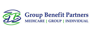 Open Group Benefit Partners
