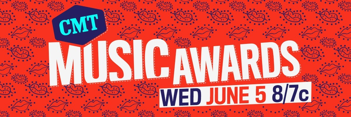 Post Photo for CMT MUSIC AWARDS: The Complete List of Nominees