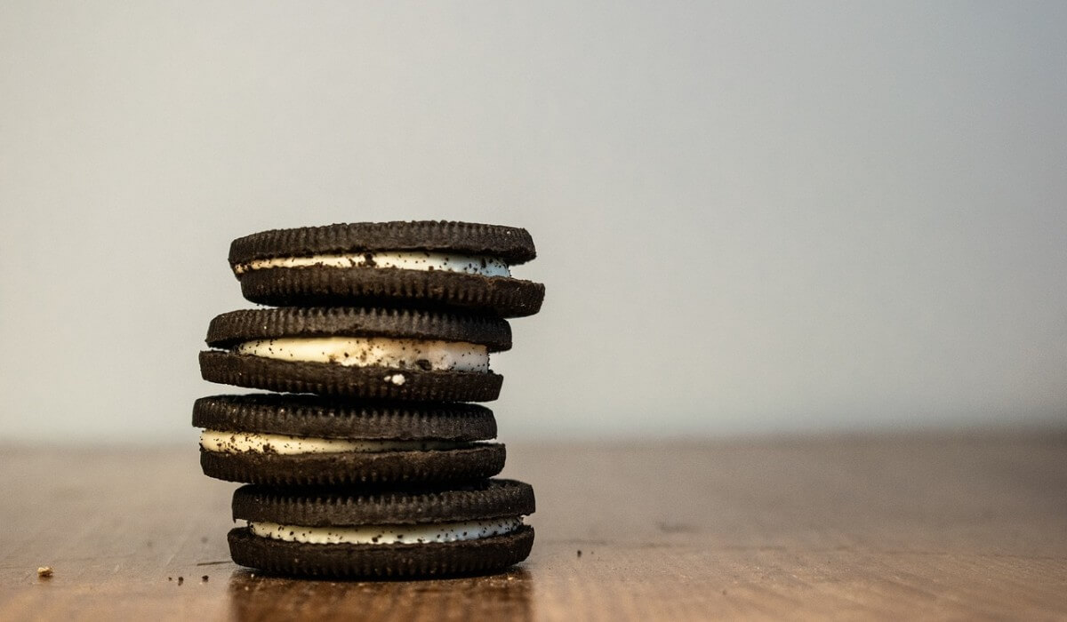 Post Photo for Oreo releasing 5 new cookies this summer!