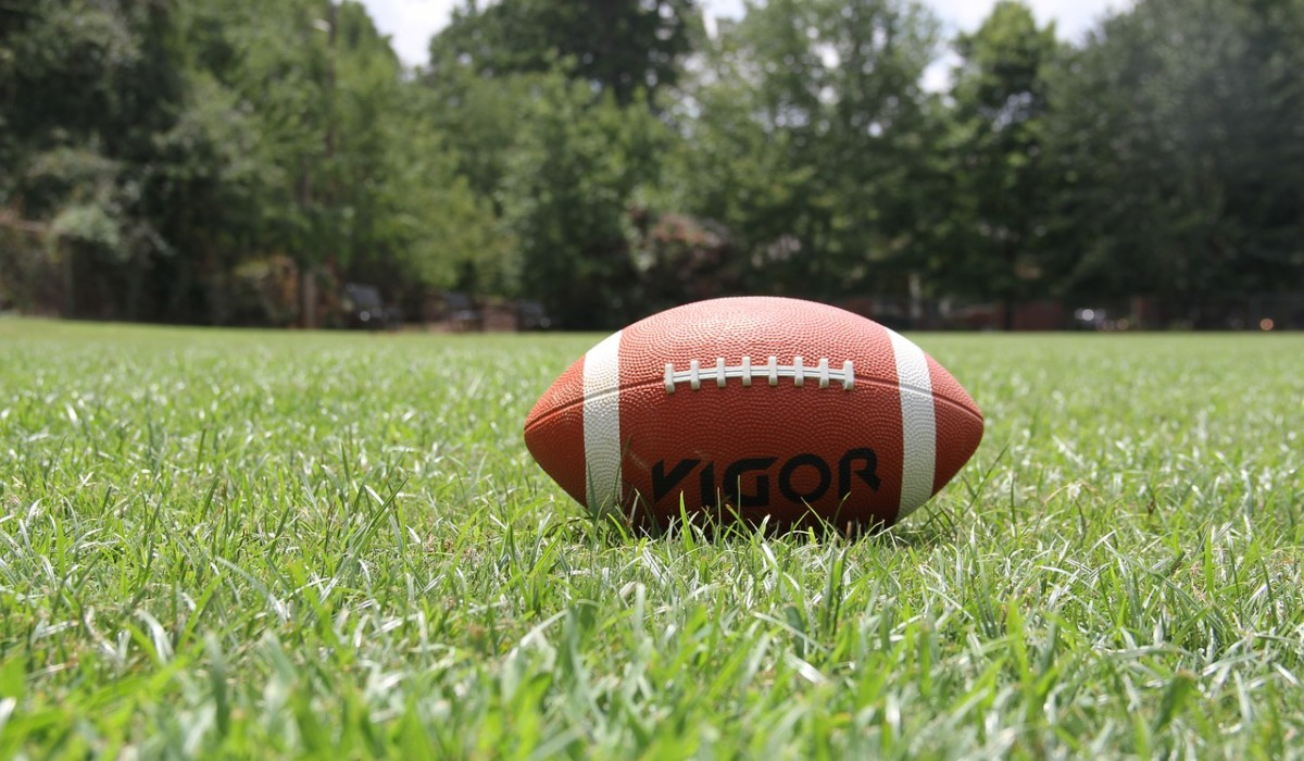 Post Photo for High School Football Action for Friday August 30th