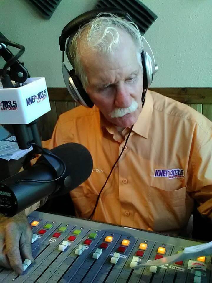 Lil' Dale Radio