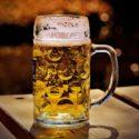 Luke Bryan to Release New Beer