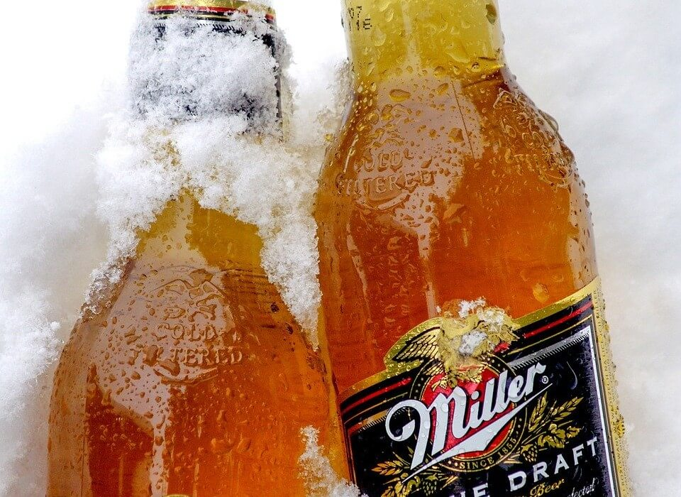 Post Photo for Miller Lite Offering Free Beer On Leap Day