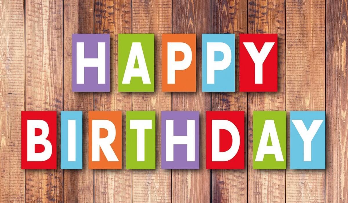 Post Photo for Happy Birthday Bruce Willis