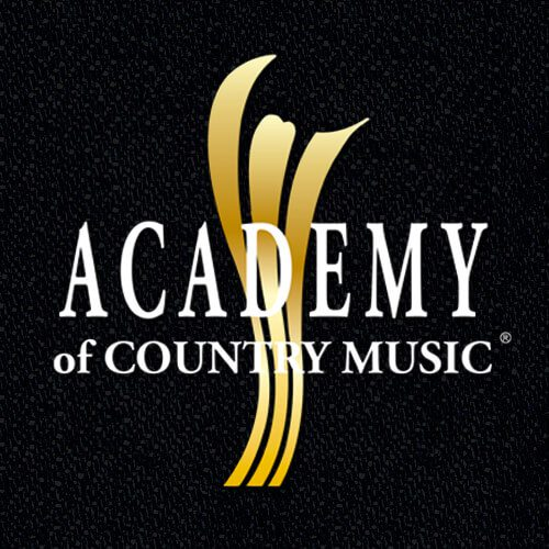 Post Photo for Performers Announced For ACM Presents: Our Country