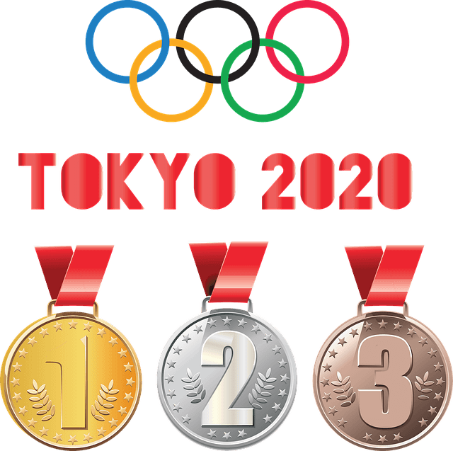 Post Photo for Report: Tokyo Olympics will be postponed