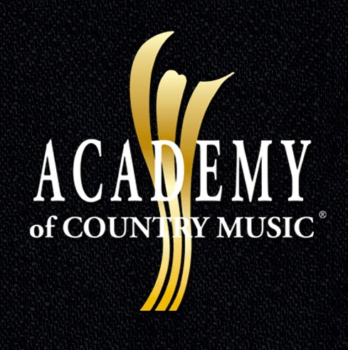 Post Photo for ACM Presents Our Country..The Performances