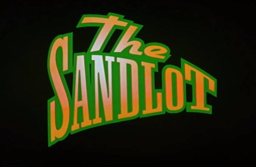 Post Photo for The Sandlot Turns 27