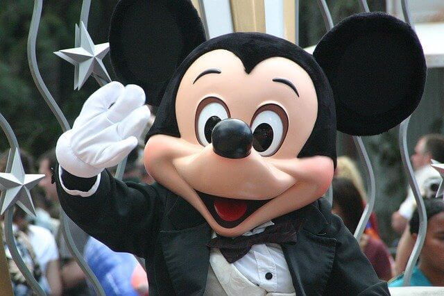 Post Photo for Disney's Bedtime Hotline Is Back
