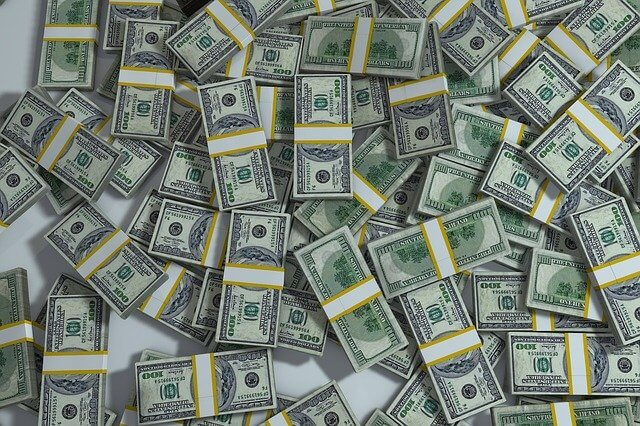Post Photo for Indiana man checked his account for stimulus check and found $8.2 Million