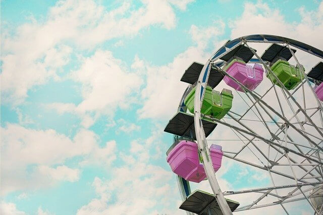 Post Photo for Allamakee County Fair Update