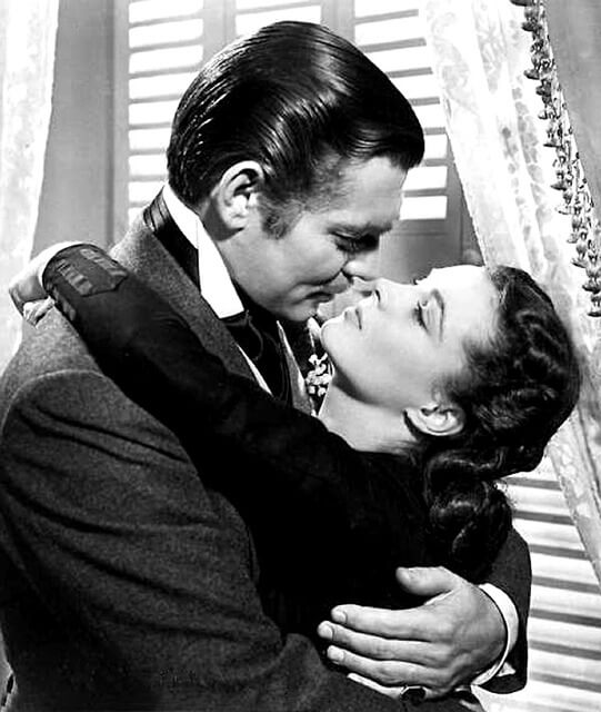 Post Photo for Gone With The Wind: Gone From HBO Max