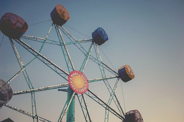 Post Photo for Winneshiek County Fair cancels grounds and entertainment activities