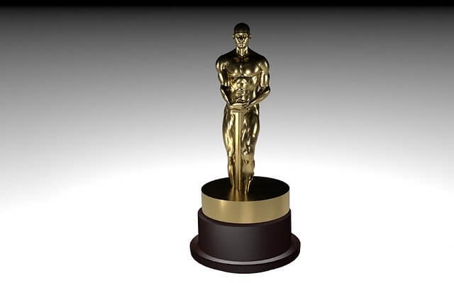 Post Photo for Academy Awards: 2021 Ceremony Postponed