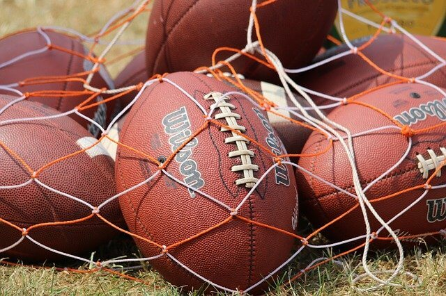 Post Photo for Iowa High School Football Final:  108-94