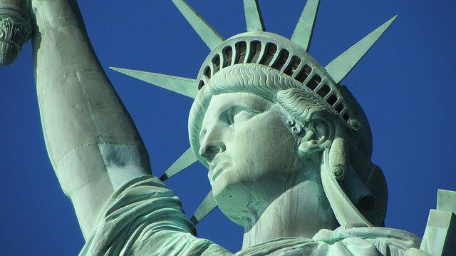 Post Photo for The Best Things America Has Given the World, According to Foreigners