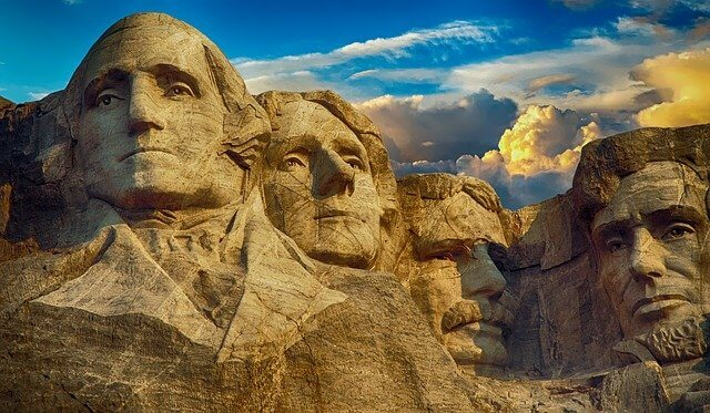 Post Photo for Offbeat Facts About The U.S. Presidents