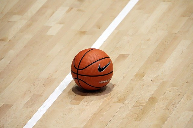 Post Photo for T.J. Otzelberger New ISU Men's Basketball Coach
