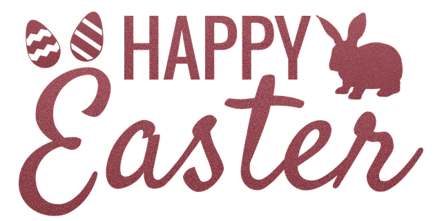 Post Photo for Area Easter Egg Hunts
