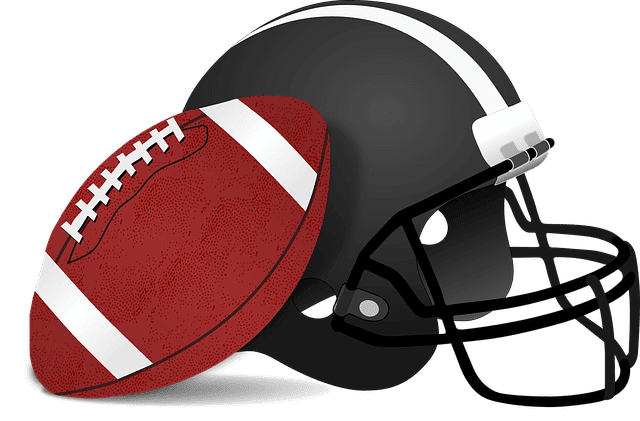 Post Photo for Iowa High School Athletic Association Releases Fall Football Schedules