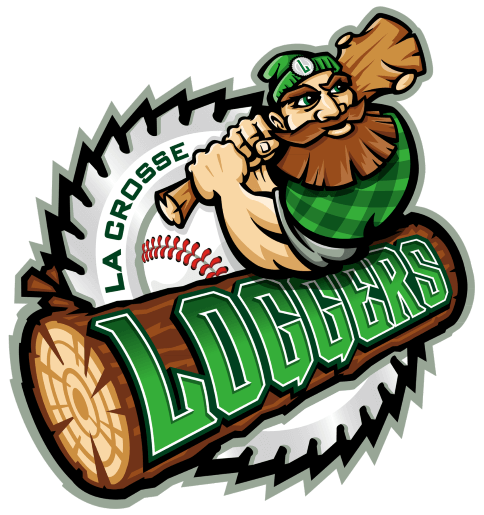Post Photo for Play Baseball Trivia And Win La Crosse Loggers Tickets