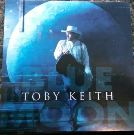Post Photo for Happy Birthday to Toby Keith!