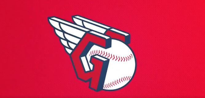 Post Photo for The Cleveland Indians Have A New Franchise Name