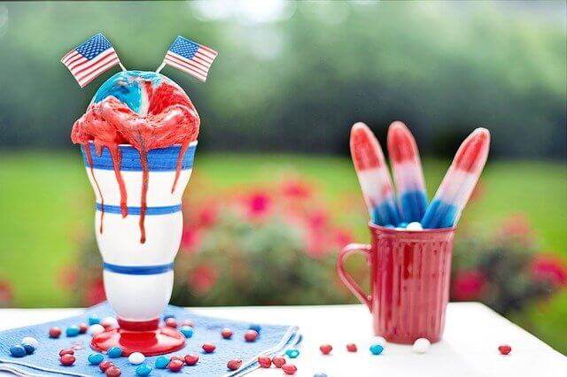 Post Photo for JULY 4TH: Kid-Friendly Ways to Celebrate