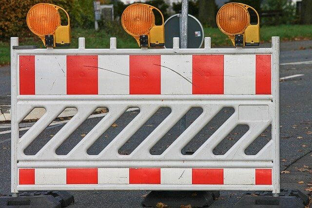 Post Photo for LANE CLOSURES ON THE IOWA 9 (BLACK HAWK) BRIDGE OVER THE MISSISSIPPI RIVER IN LANSING BEGIN ON MONDAY