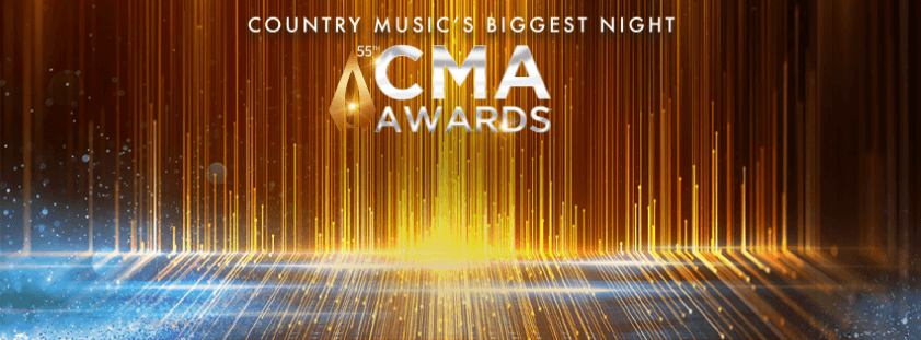Post Photo for CMA AWARDS: The Nominees Are In