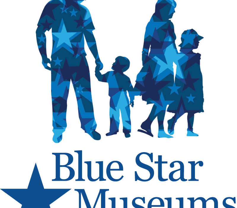 Post Photo for Vesterheim Participates in Tenth Anniversary of Blue Star Museums Program