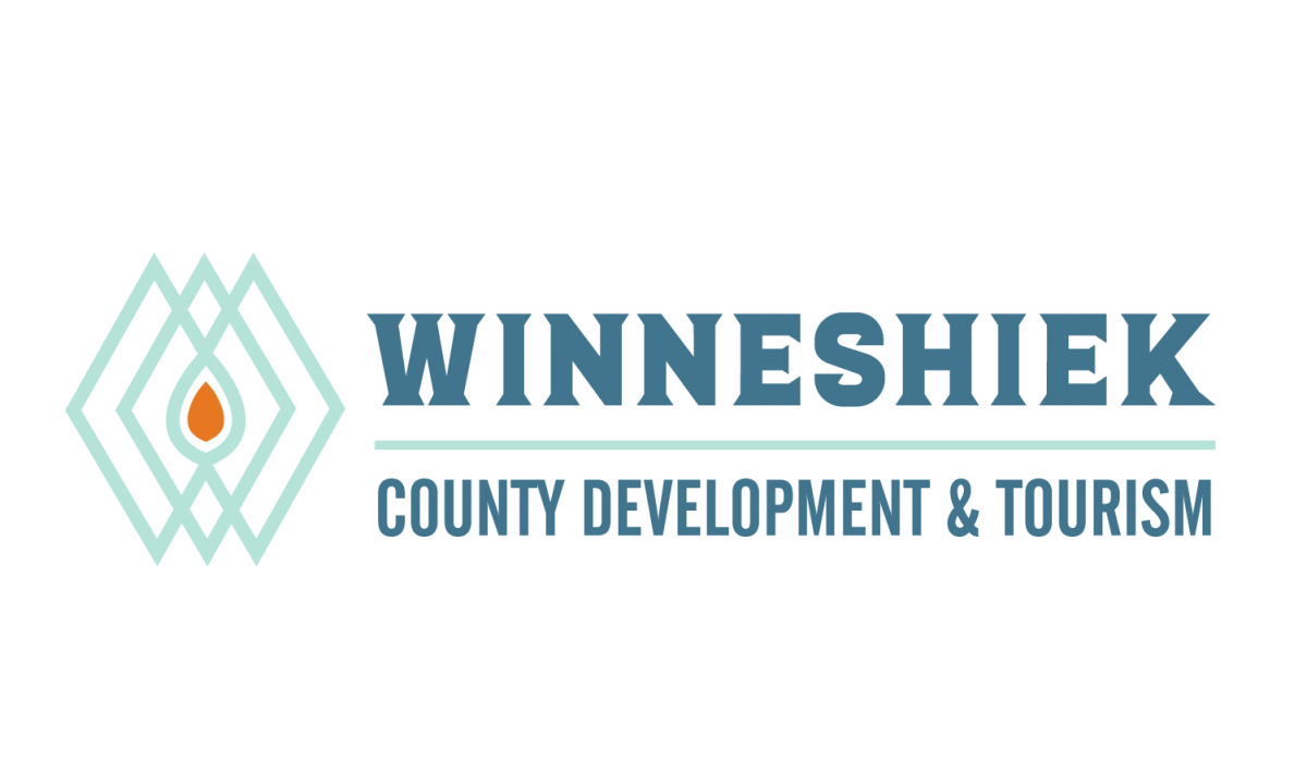 Post Photo for WCD Secures Funding To Support Winneshiek County COVID19 Programs