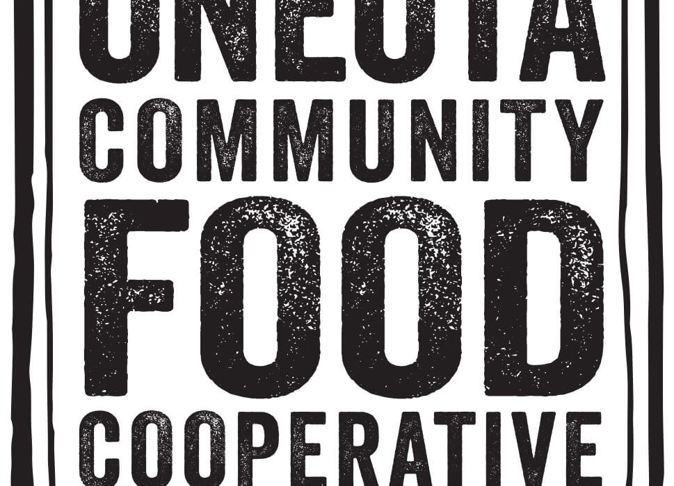 Post Photo for Oneota Community Co-op Re-Opening Store to Public Beginning June 1